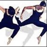 Dans Ederek Zayıflayın